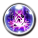 FFRK Darkness Swing Icon