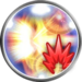 FFRK Seven Star Epiphany Icon