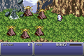 FFVI Dance Rock Slide.png