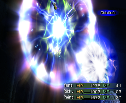 File:FFX-2 Thor's Hammer.PNG