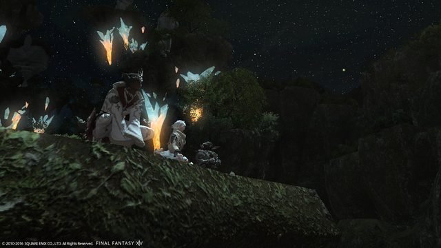 File:FFXIV 3.4 MSQ - Beneath a Star-filled Sky.png