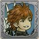 FFXIV April Fools Naoki Yoshida Avatar3