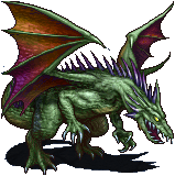 File:Ffiigreendragon psp.png
