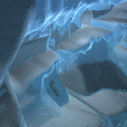 Ice-Cavern-Early-Render