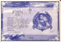 Larsa-008-xiipin-card