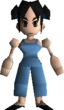 NPC-ffvii-woman7
