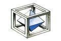 Thumbnail for version as of 14:49, November 1, 2007
