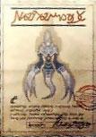 XIIBill-Wraith