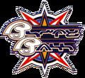Blitzball-logo.png