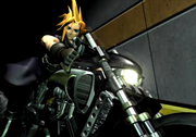 Cloud-ffvii-fmv-bike