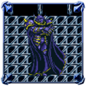 DFFNT Player Icon Golbez IV 001