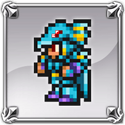 DFFNT Player Icon Kain Highwind FFRK 001