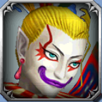 File:DFFOO Kefka Enemy Icon.png