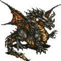 DragonFF6.PNG