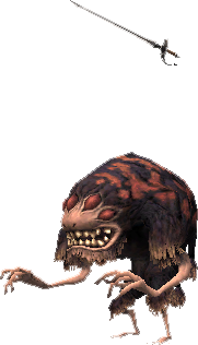 File:Evil Weapon (FFXI).png
