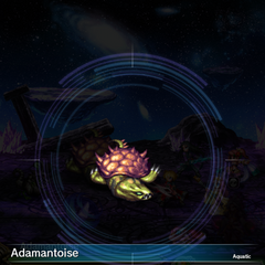 Adamantoise (1).