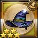 FFRK Grimoire Hat FFXIII