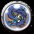 FFRK Lunar Leviathan Icon