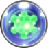 FFRK Mighty Guard Icon