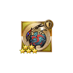 Mythril Shield.