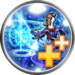 FFRK Summon Magic Leviath Icon