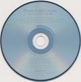 FFVIII PC Disc