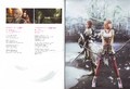 FFXIII-2 LE OST Booklet12