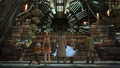 FFXIII Party Anima Throne.png