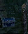 FFXIV Chest.png