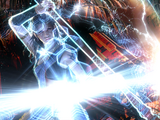 Sentinel (Final Fantasy XIII)