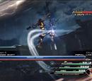 Meteor Javelin