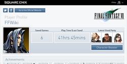 PlayerProfile-ffviipc2012