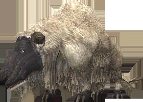 File:Sheep 1 (FFXI).png