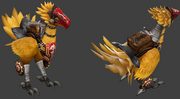 Type-0-Chocobo-in-Dota2