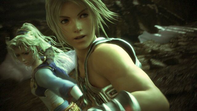 File:Vaan and terra screenshot.jpg