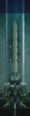 War-Sword-FFXV