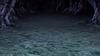 Battleback cave e