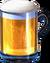Beer FF7