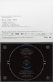 D012FF OST LE Box7