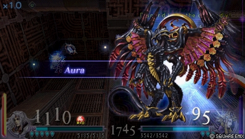 File:DFFBahamut.png