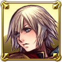 DFFNT Player Icon Ace DFF 001