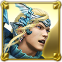 DFFNT Player Icon Kain Highwind DFFNT 002