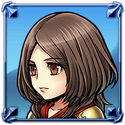 DFFNT Player Icon Rem Tokimiya DFFOO 001