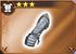 DFFOO Iron Gloves