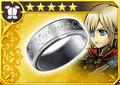 DFFOO Stalwart Ring (0)