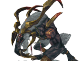 Ifrit (Final Fantasy X-2)