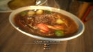 Dry-Aged-Tender-Roast-Stew