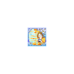 Esoteric Melody (SSR+).