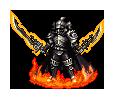 FFBE 833 Gabranth