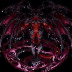 Diabolos (2★).